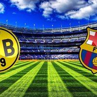 A Barcelona első mérkőzése a Bajnokok Ligájában keménynek ígérkezik