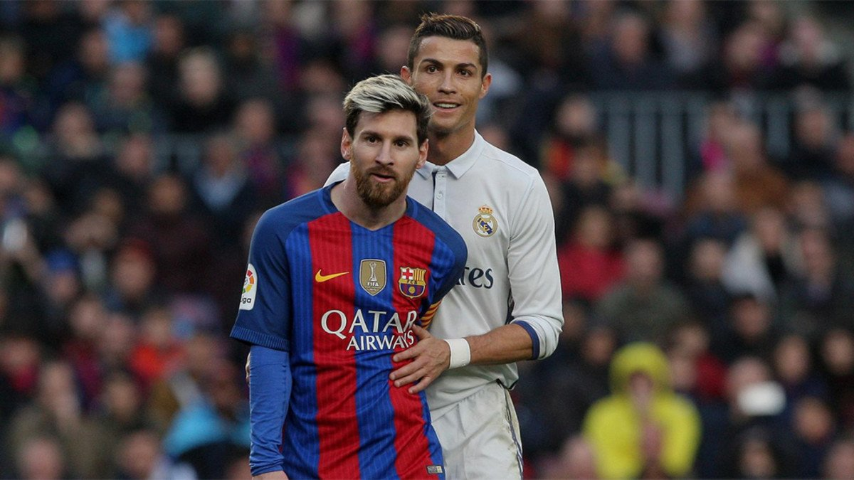 messi-and-ronaldo-match.jpg