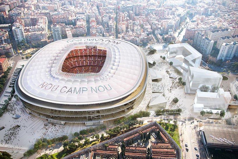 new-camp-nou-barcelona-football-stadium-nikken-sekkei-designboom-n3.jpg