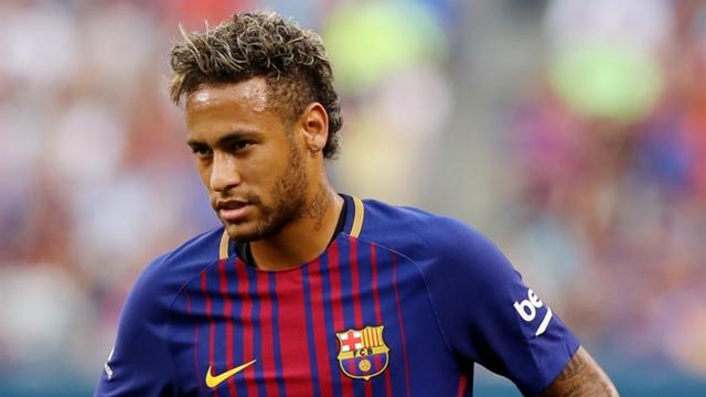 neymar-barcelona-2017_n906wvm38wfy183hwd1ldkhtk.jpg