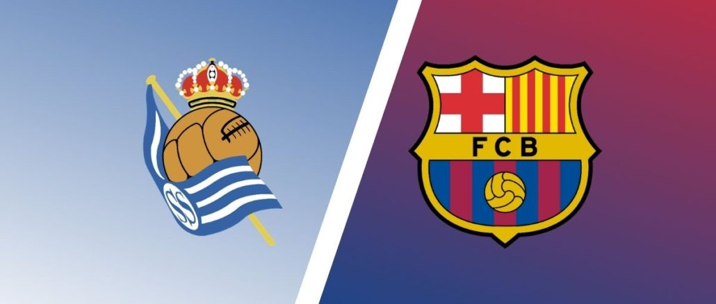 real-sociedad-vs-barcelona_20210113.jpeg