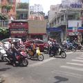 augusztus 28-szeptember 18 vietnam-kambodzsa-Bangkok-Bp