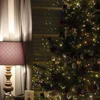 2018. Karácsony - évzáró