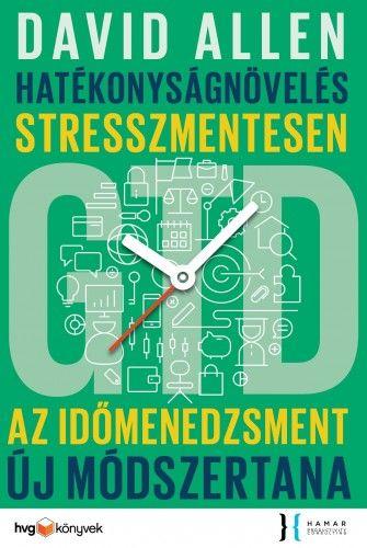 hatekonysagnoveles-stresszmentesen-gtd.jpg