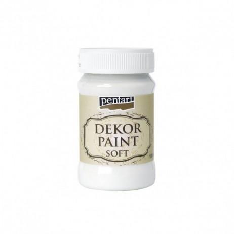 dekor-paint-soft-butorfestek-feher.jpg