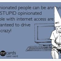 így nyírhatják ki a véleménykultúrát és az egód trollok anélkül, hogy észrevennéd