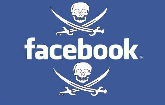 03-Facebook-Hack.jpg
