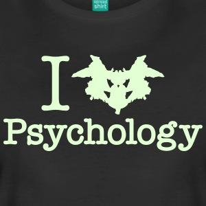 onertekeles-pszichologia.jpg