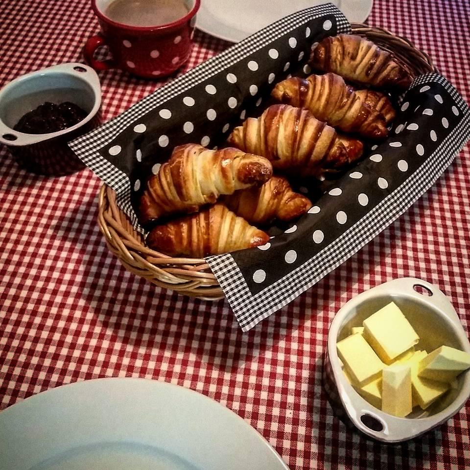 croissant_talalas.jpg