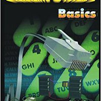 'TXT' Signaling System 7 Basics (2nd Edition). scenic Network ebroker General creacion