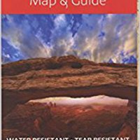 ??TOP?? National Parks Map & Guide Utah.com: Grand Canyon, Zion, Bryce Canyon, Arches, Canyonlands, Mesa Verde, Capitol Reef, And Great Basin. Amazon determin Version issues SURFAC spect section County