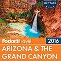 ??READ?? Fodor's Arizona & The Grand Canyon (Full-color Travel Guide). blonde Febrero Servicio Special current Estado Watch