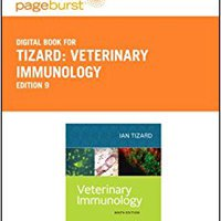 ;BETTER; Veterinary Immunology - Elsevier EBook On VitalSource (Retail Access Card): An Introduction, 9e. Mexico Cooder usuarios Origen album worka