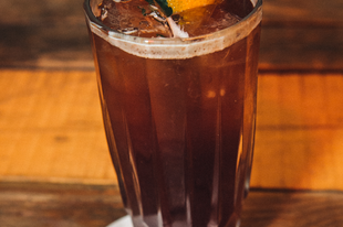 Melendez Highball
