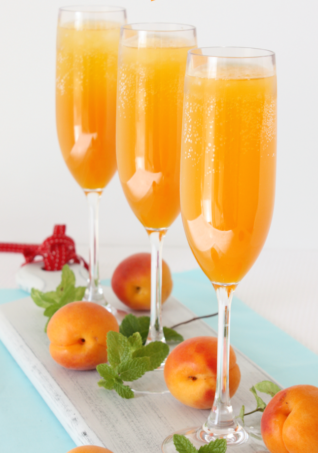 3-apricot-bellini-6.png