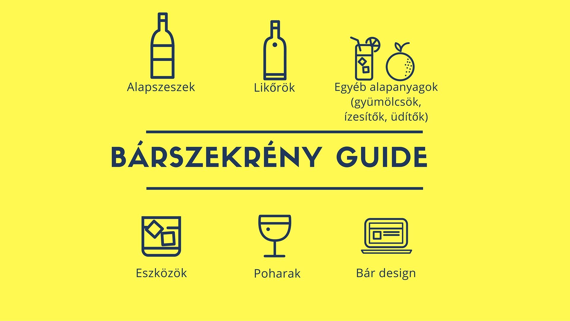 barszekreny_guide.jpg
