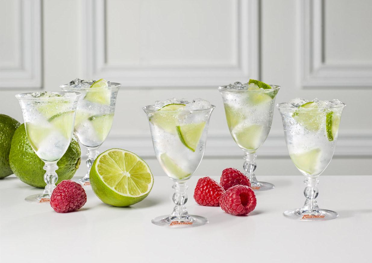 beauty_shoot_tasting_glass_bd.jpg