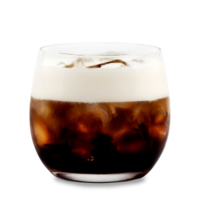 cocktail_white_russian_pag_foto.jpg