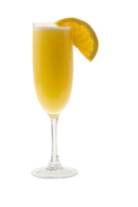 cranberry-mimosa-twist-recipes-pinterest-172172.jpg