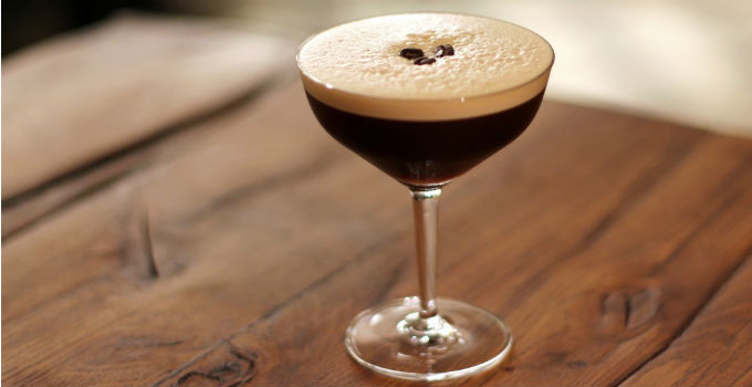 espresso-martinis-feature.jpg