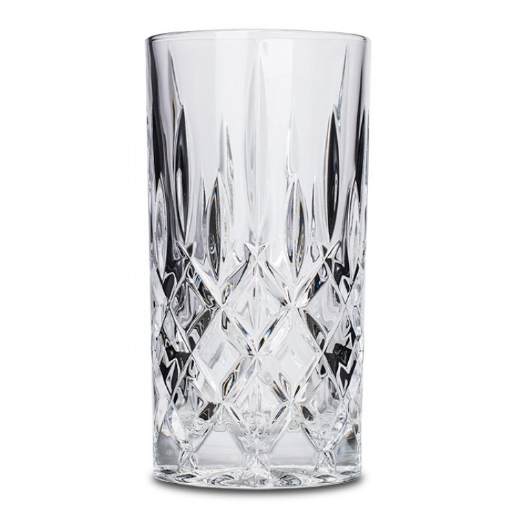 gin-glass-noblesse.jpg