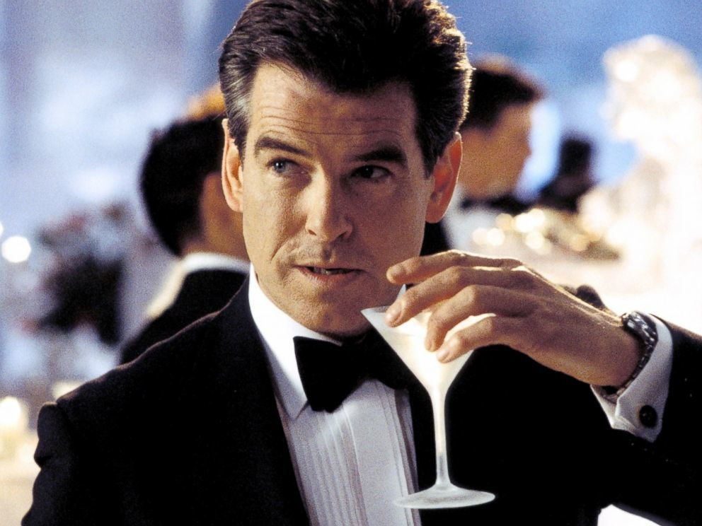 james-bond-pierce-brosnan.jpg