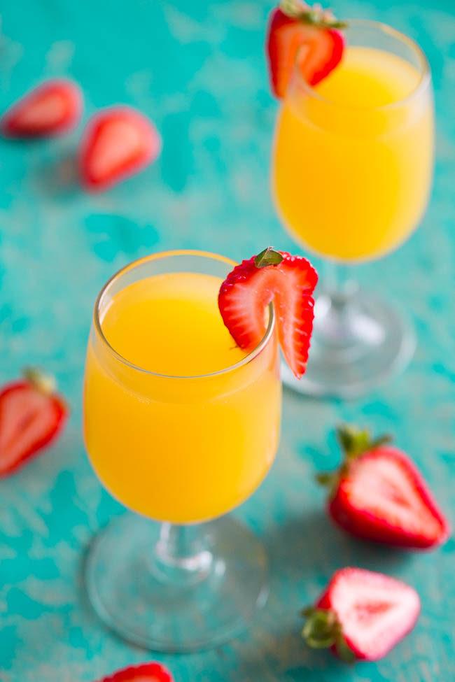 mimosa-4-650x975.jpg