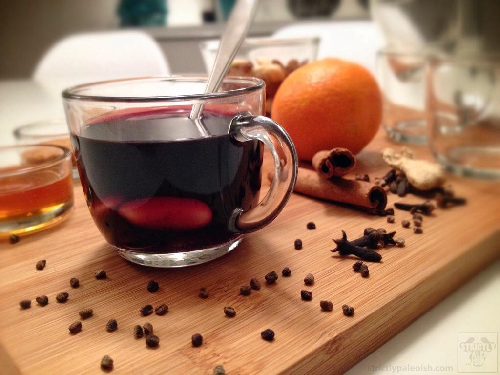 red_wine_glo_gg.jpg