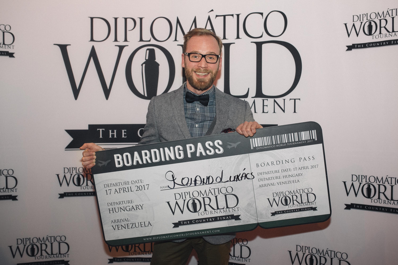 weart_diplomatico_nyertes-20.jpg