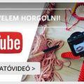 TOP 5 - legnézettebb idei Bármitartó videó