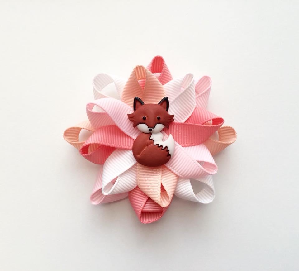 ribbon_love.jpg