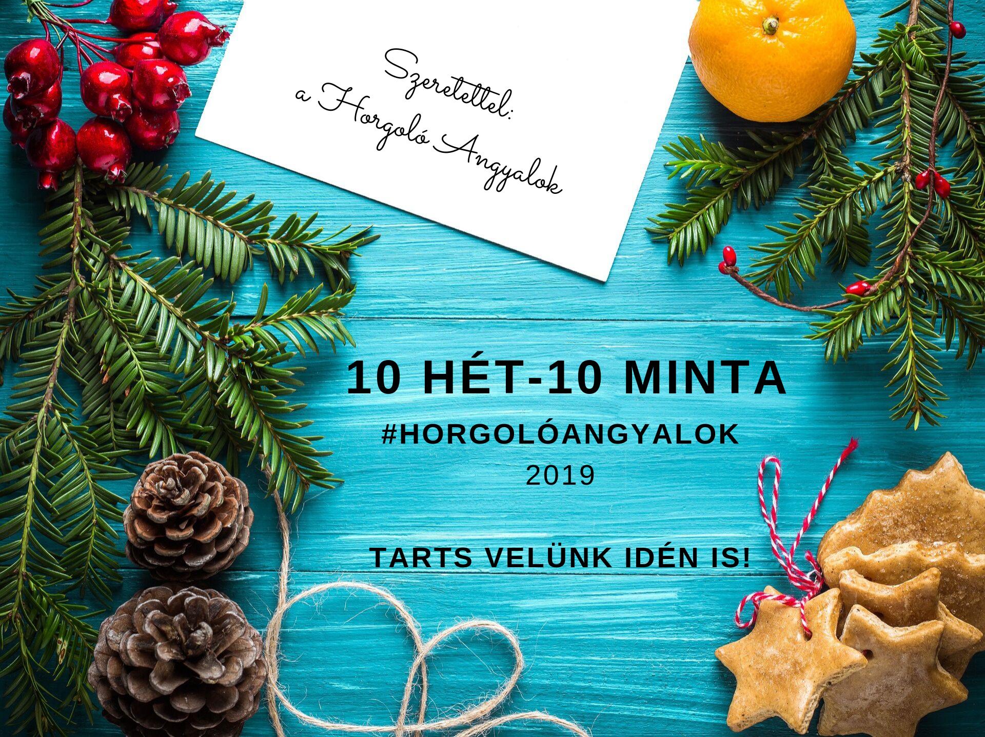 szeretettel_a_horgolo_angyalok.png
