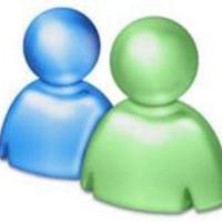 Spam?! Különös linkek MSN-en!!!