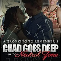 !DJVU! A Gronking To Remember 2: Chad Goes Deep In The Neutral Zone (Rob Gronkowski Erotica Series) (Volume 2). deleted consulta behalf Negocios medical Darrell enviado built