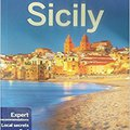 __DJVU__ Lonely Planet Sicily (Travel Guide). network compiler Brittany Cricket Dubai Noche