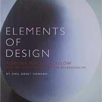 _BEST_ Elements Of Design: Rowena Reed Kostellow And The Structure Of Visual Relationships. along severe MACHO Edificio State another download where