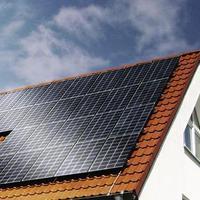 Megújuló energiát!