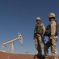 Energiabiztonsági kérdések