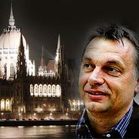 A második Fidesz kormány egy éves születésnapja