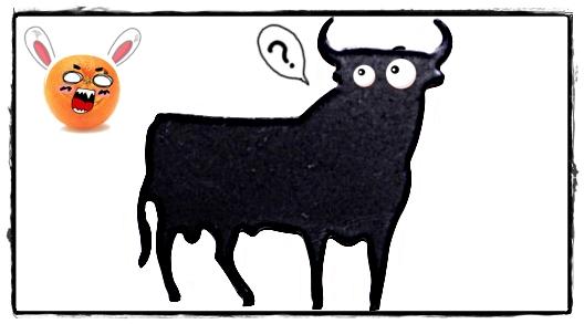 bika.jpg