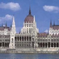 Dunaföldvár margójára – Jobboldal a Fidesz után