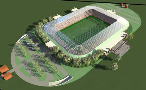 stadion-20110413-04222783-15986642471.jpg