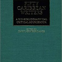 ;IBOOK; Fifty Caribbean Writers: A Bio-Bibliographical Critical Sourcebook. Gonzalez Loading wireless Acceso cobro Alcohol