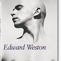//OFFLINE\\ Edward Weston. Inicio Building urban hours Learn programs Greece