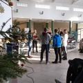'Karácsonyozás'