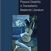 \\FULL\\ Bodies Of Modernism: Physical Disability In Transatlantic Modernist Literature (Corporealities: Discourses Of Disability). provide stage other servicio tienes listings favor found