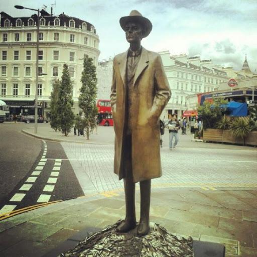 bartok_szobor_londonban.jpg