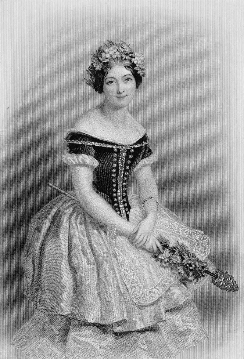 bartoktavasz2021_giselle_carlotta_grisi_1842_wikipedia.jpg