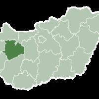 A béka segge alatt: Utolsó előtti Veszprém megye – Csak Békést előzzük meg a nyereséges cégek toplistáján