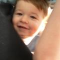 Szappanbuborék, játék és babaszelfik